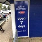 Alliance Pharmacy (2)