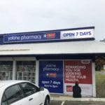 Alliance Pharmacy (4)