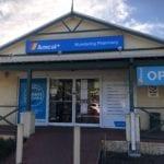 Amcal Pharmacy (1)