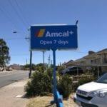 Amcal Pharmacy (10)