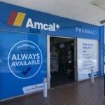 Amcal Pharmacy (12)