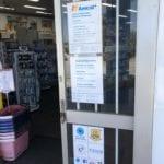 Amcal Pharmacy (21)