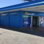 Amcal Pharmacy (3)