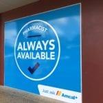 Amcal Pharmacy (30)