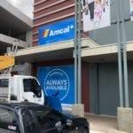 Amcal Pharmacy (32)