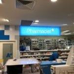 Amcal Pharmacy (36)