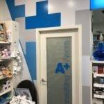 Amcal Pharmacy (37)