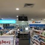 Amcal Pharmacy (40)