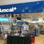 Amcal Pharmacy (41)