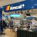 Amcal Pharmacy (42)