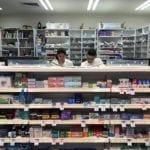 Amcal Pharmacy (44)