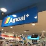 Amcal Pharmacy (47)