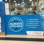 Amcal Pharmacy (48)