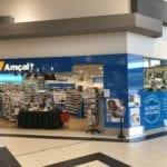 Amcal Pharmacy (49)
