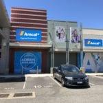 Amcal Pharmacy (51)