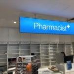 Amcal Pharmacy (55)