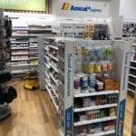 Amcal Pharmacy (57)