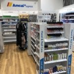 Amcal Pharmacy (59)