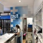 Amcal Pharmacy (62)