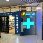 Amcal Pharmacy (64)