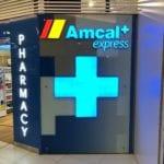 Amcal Pharmacy (65)