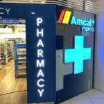Amcal Pharmacy (66)