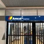 Amcal Pharmacy (69)