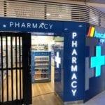 Amcal Pharmacy (70)