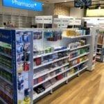 Amcal Pharmacy (71)