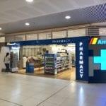 Amcal Pharmacy (75)