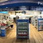 Amcal Pharmacy (78)