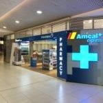 Amcal Pharmacy (79)