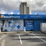 Amcal Pharmacy (80)