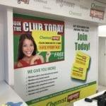 Chemist Discount Centre (1)