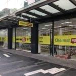 Chemist Discount Centre (11)