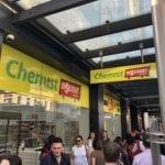 Chemist Discount Centre (12)