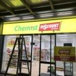 Chemist Discount Centre (15)