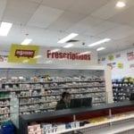 Chemist Discount Centre (18)