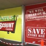 Chemist Discount Centre (7)