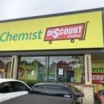 Chemist Discount Centre (9)