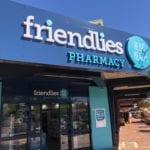 Friendlies Pharmacy (11)