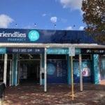 Friendlies Pharmacy (13)