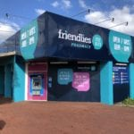 Friendlies Pharmacy (16)