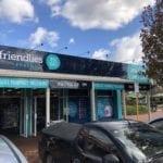 Friendlies Pharmacy (19)