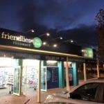 Friendlies Pharmacy (20)