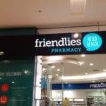 Friendlies Pharmacy (5)