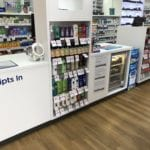 Guardian Pharmacy (2)