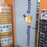 Guardian Pharmacy (3)
