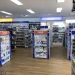 Guardian Pharmacy (4)