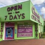 Inglewood Pharmacy (3)